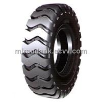 OTR tyre (OTR tire)