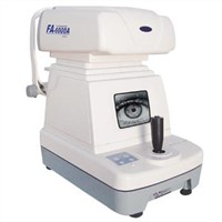Ophthalmic Instrument
