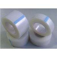 PE tape