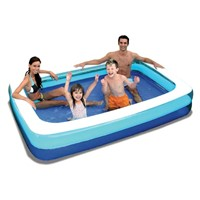 PVC water sport products,PVC swimming pools,PVC bathtub