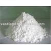 SAPP   Sodium Acid Pyrophosphate