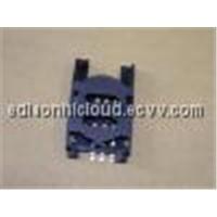SIM Card Holder (Drawer Type) (SHxxx-xx)
