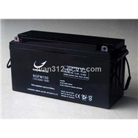 SLA Battery 12V150AH