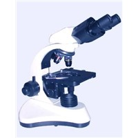 Series Biological Microscope