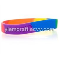 Silicon Bracelets
