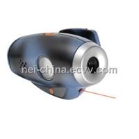 Camera Recorder (NEI-DVR014)
