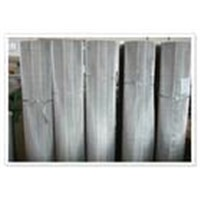 Stainless Steel Wire Mesh Square Opening,wire mesh