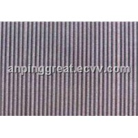 Stainless Steel Woven Wire Tensile Bolting Cloth