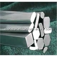 Titanium and Titanium Alloys for Engineering