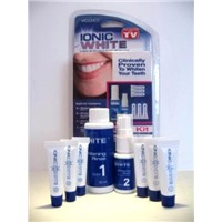 Tooth Whitening System Refill