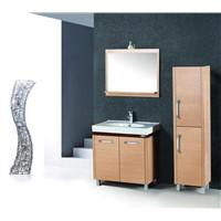 bathroom cabinet (AC-9019)