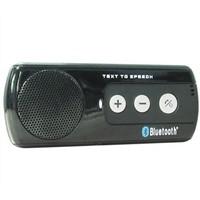 bluetooth speaker BC370