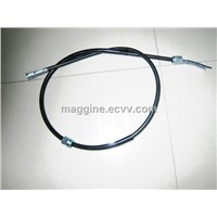control cable(brake cable)