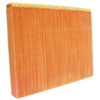 cooling pad 5090 of evaporative air cooler