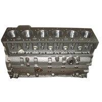 cylinder for tracked excavator PC200-6