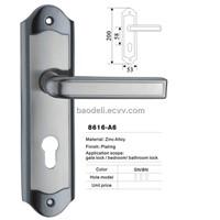 Door Handle (8616-A6)