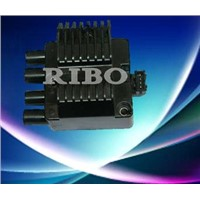 ignition coil PONTIAC         1103872, 1103905, D553 1103905G   D547   RB-IC8050