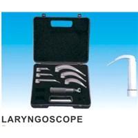 laryngoscope kit