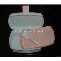 Lunch Box Mould (JSL-LH03)