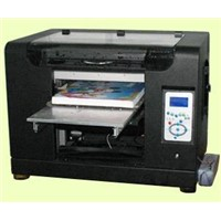 multifunctional color printer