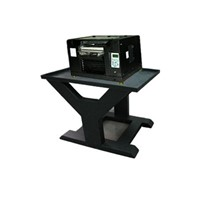 printer stander