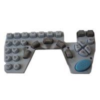 rubber keyboards