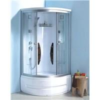 shower cabin (SK-S-107)