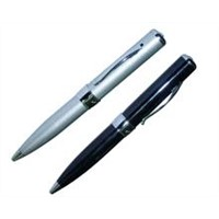 spy pen DVR