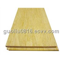 Stained Color Bamboo Flooring Purchasing Souring Agent