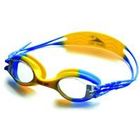 swimming goggle AF-1216