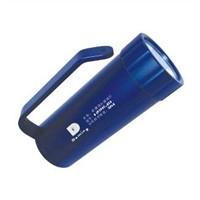 working light DMY3003-L10/L20