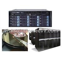 Data recovery lab products