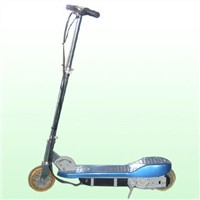 100W Electric Scooter (AD100)