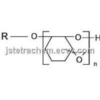 1-2-Epoxy-4(2-oxiranyl)-Cyclohexaneof 2,2-Bis(Hydoroxymethyl)1-Butanol