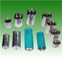 AC Motor Capacitor / AC Capacitor