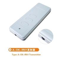 A-OK-IR Transmiter