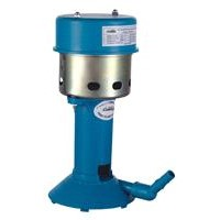 Air-Conditioner Cooling Cycle Pump