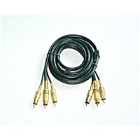 Audio&Video Cables