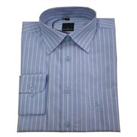 Brand Shirt
