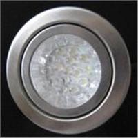 Cabinet LED