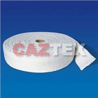 Ceramic Fiber Insulation Fabric