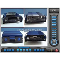 Chinese professional developer/manufacturer of GPS Car DVR