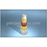 EVOH Composite PE-RT PEX & PB Oxygen barrier Pipes