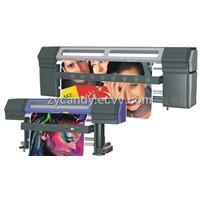 Format Digital Printer