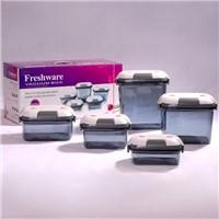 Freshware--FS200A