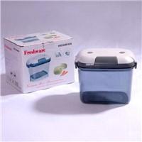 Freshware--FS330A