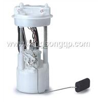 Fuel Pump Assembly 227