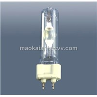 G12 Metal Halide Lamp