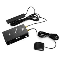 GPS/GSM/GPRS VEHICLE TRACKING ALARM SYSTEMGPS/GSM/GPRS VEHICLE TRACKING ALARM SYSTEMKY-666AVL
