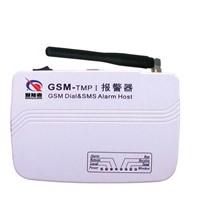 GSM SMS Alarm (TMPI)